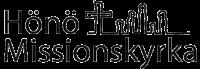 HMK_logotyp